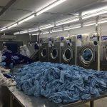 Kiến Thức Và Kinh Nghiệp Giặt Là Quần áo