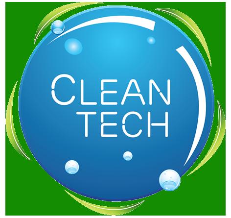 CleanTech Pro