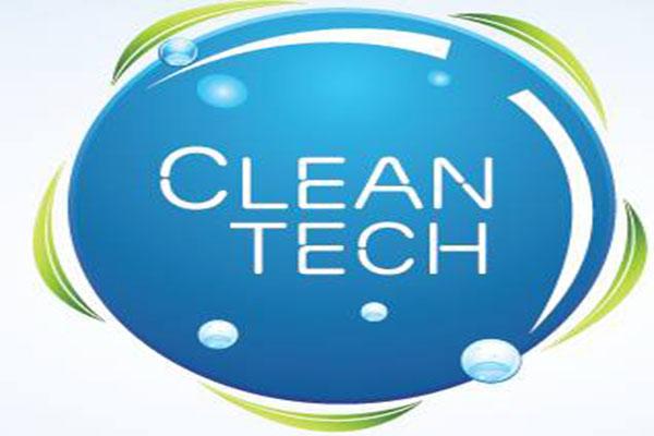 Cung Cấp Dịch Vụ Giặt Là Phòng Sạch Tại Hà Nội